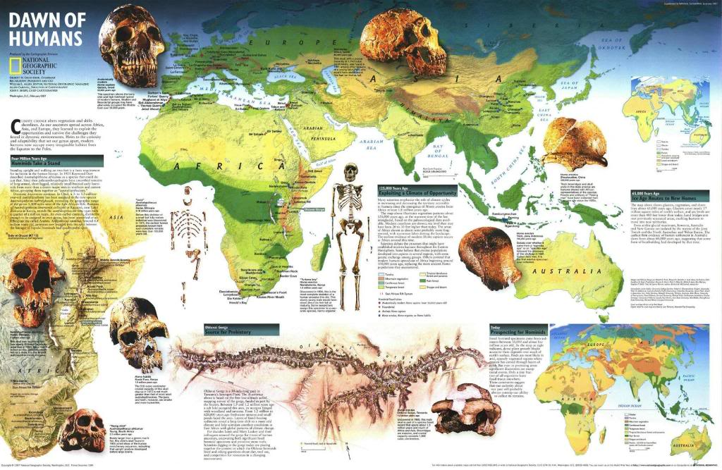 Tracing mtDNA Haplogroup H2b - Historical Ramblings on edgar casey map of the world, genome map world, show a map of the world, elder scrolls map of the world, a physical map of the world, skin color map of the world, plate tectonics map of the world, freedom map of the world, haplogroups of the world, physical features map of the world, dna human migration, peters projection map of the world, acid rain map of the world, red map of the world, climate zone map of the world, game of thrones map of the world, emissions map of the world, dna scientists and discoveries, new yorker map of the world, ranger's apprentice map of the world,