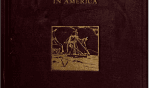 Download The History of Norwegian People in America