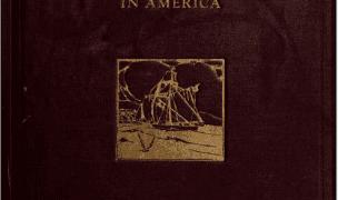 Download The History of Norwegian People in America